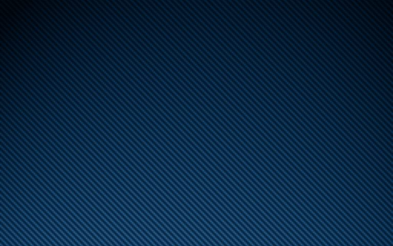 Wallpaper Art Blue Carbon Fiber Pictures Hd Cool Download