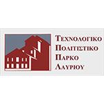 logo ltcp smarfan partner