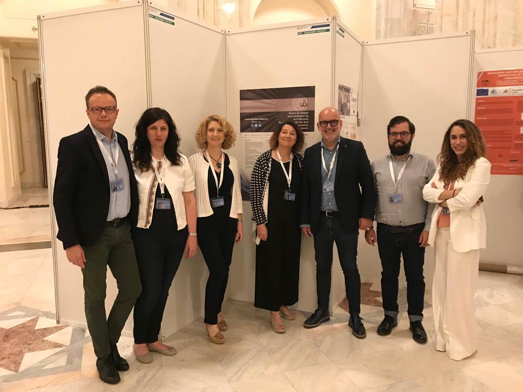 Smartfan-at-EuroNanoForum-2019