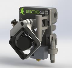 biog3d