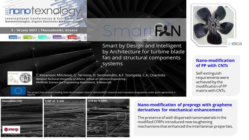 SMARTFAN---Nanotexnology-2021_NTUA